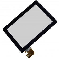 ASUS TF300 Tela sensível ao toque TF300T TF300TG03 69.10I21.G03