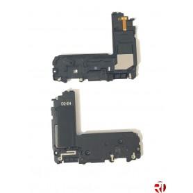 Altifalante Buzzer Samsung Galaxy S8 + Plus G955F Original