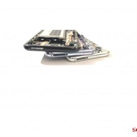 Quadro frontal Samsung Galaxy S8 + Plus G955F Original