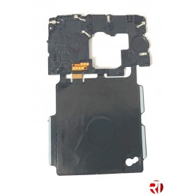 NFC para Samsung Galaxy S8+ Plus G955F