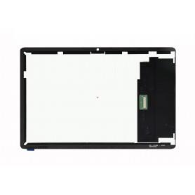 Tela cheia Huawei MatePad T 10S AGS3-W09