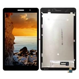 Tela cheia Huawei Matepad T8 Kobe2-l09 Kobe3-L09 Kobe2-W09