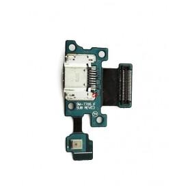 Conector Carregamento Placa Samsung Galaxy Tab S 8.4 4G SM-T705