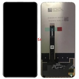 Exibição Huawei Y9A Enjoy 20 plus FRL-TN00 FRL-AN00a
