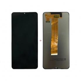 Exibição Samsung Galaxy A02 A022 ORIGINAL