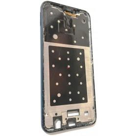 Quadro frontal Huawei Companheiro 20 Lite SNE LX1 LX2 lx3 Original
