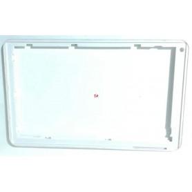 Quadro Sunstech TAB900