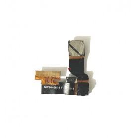 Flex Câmera frontal E Traseira Sunstech TAB900