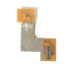 Flex HID57PFI Huawei MediaPad S7-301u