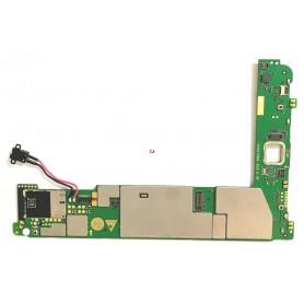 Placa-mãe Huawei MediaPad S7-301U