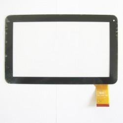 IJOY STONE 4GB, 8GB, Tela sensível ao toque vidro digitalizador