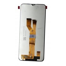 Ecrã Realme C21 RMX3201