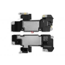 Altavoz iPhone 11