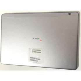Tampa Traseira Com Bateria Huawei MediaPad T3 10 AGS-L09 AGS-W09 AGS-L03 Original