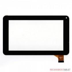 Sunstech Kidoz Dual 4GB Tela sensível ao toque vidro digitalizador