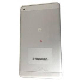 Tampa Traseira Huawei Mediapad M1 8.0 S8-301l Original