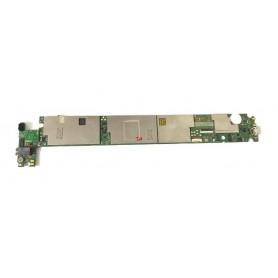 Motherboard MediaPad M1 8.0 S8-301l original livre