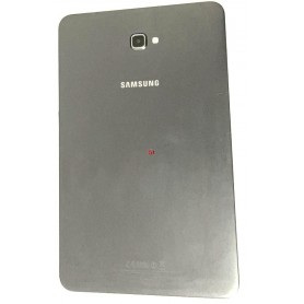 Tapa trasera Samsung Galaxy Tab A T580 Original