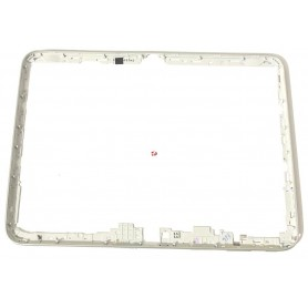 Quadro intermediário Samsung Galaxy Tab 3 10.1 P5200 Original
