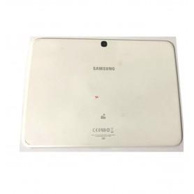Tapara trasera Samsung Galaxy Tab 3 10.1 P5200 Original