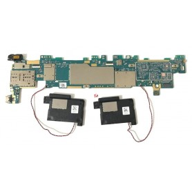 Placa Base Huawei MediaPad T5 AGS2-L09 Original Libre
