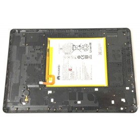 Tapa trasera Huawei MediaPad T5 AGS2-W09 Original