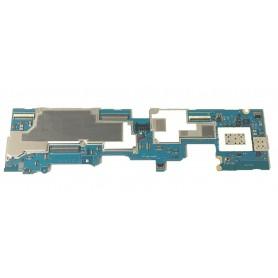 Motherboard Samsung Galaxy Note 10.1 GT-N8000 Original