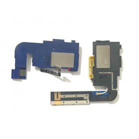 Conjunto altavoces Buzzer Samsung Galaxy Tab 10.1 N8000 Original