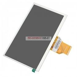 Tela BRAVUS BRVP950 DISPLAY LCD