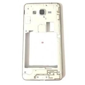 Quadro intermediário Samsung Galaxy Grande Prime G531 G531F G531H G530 G5308