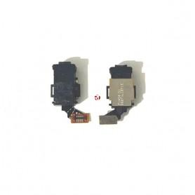 Bandeja SIM Sony M4 Aqua E2303 E2306 E2353 e2333 Original