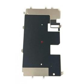 Folha traseira para iPhone 8 Mais Original