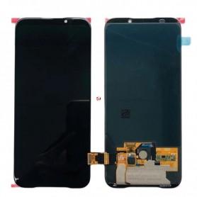 Tela cheia Xiaomi Black Shark 2 SKW-A0 toque e LCD