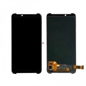 Tela Xiaomi Black Shark Helo AWM-A0