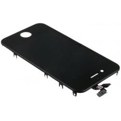 Pantalla Completa IPHONE 4 4G LCD + TACTIL Ensamablado NEGRA 821-0999-A