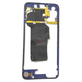 NFC Huawei Nova 5t Yal-L21 Yale-L61A