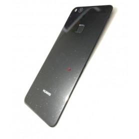 Tapa trasera Huawei P10 Lite WAS-LX1 LX1A original