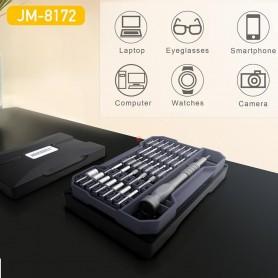 Kaisi K-3022A Kit de Herramientas para iPhone 7/8/X