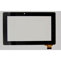 Vexia Navlet 2 Tela de toque vidro digitalizador