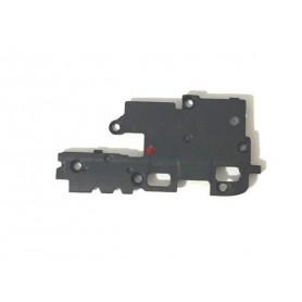 Suporte conector de carregamento Huawei P SMART 2019 POT-LX1 POT-LX2 POT-lx3