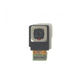 Câmera traseira Samsung Galaxy S7 Edge SM-G935F Original