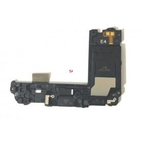 Módulo alto-falante Buzzer Samsung Galaxy S7 Borda SM-G935F Original