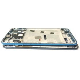 Quadro frontal Huawei P30 Lite MAR-Lx1m LX2 Lx2j Lx1a Original