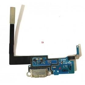Conector carga Samsung Galaxy Note 3 N900 N9005 N900A N900V N900P OriginalOriginal