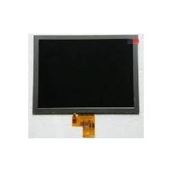 Woxter DX 80 Ecrã LCD DISPLAY