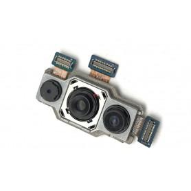 Camara traseira Samsung Galaxy A71 SM-A715 ORIGINAL