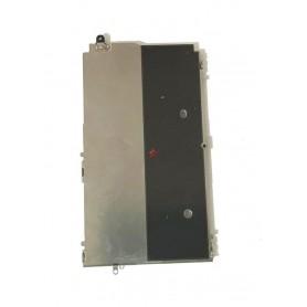 Placa metálica de fixação iPhone 5s Original