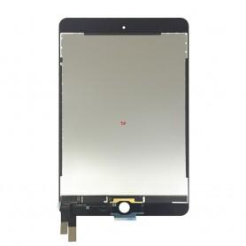 Pantalla completa iPad Mini 4 A1538 A1550