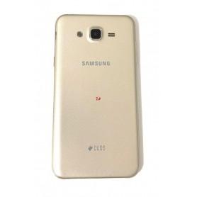 Tampa Traseira Samsung Galaxy J7 Neo J701m original