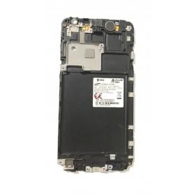 Quadro frontal Samsung Galaxy J7 Neo J701m Original
